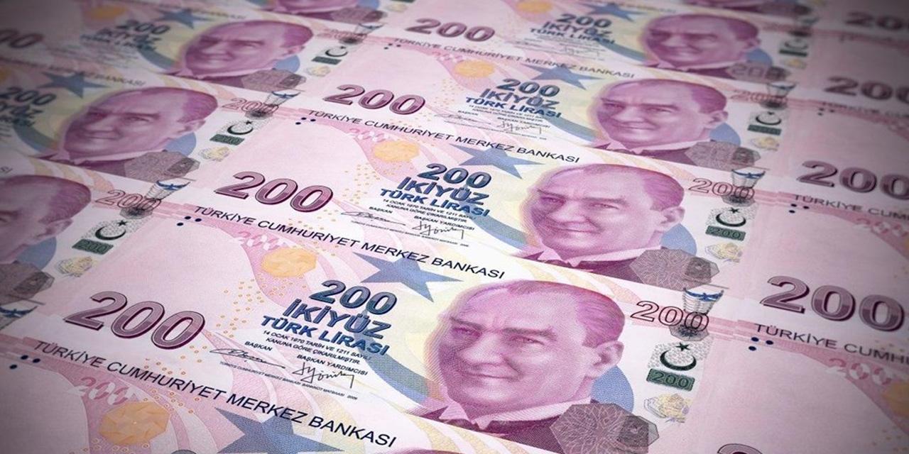 İNG Bank'tan inanılmaz kredi fırsatı! İNG Bank tam 10 bin TL düşük faizli kredi dağıtacak…