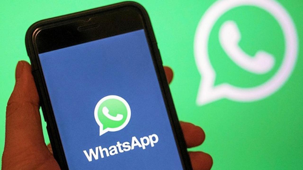 WhatsApp kullanıcılar aman dikkat! WhatsApp mesajları otomatik silecek...