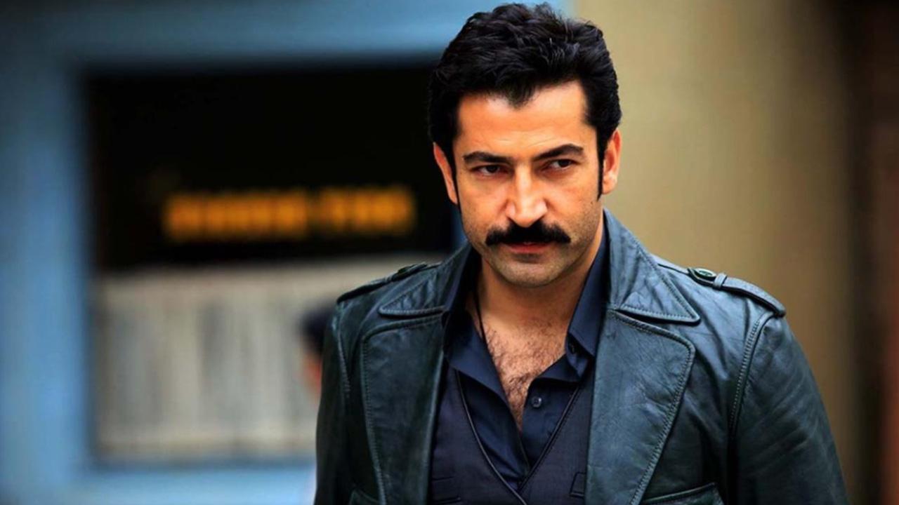 Kenan İmirzalıoğlu bomba gibi bir diziyle ekranlara geri dönüyor! TRT'nin yeni dizisinde başrol oynayacak...