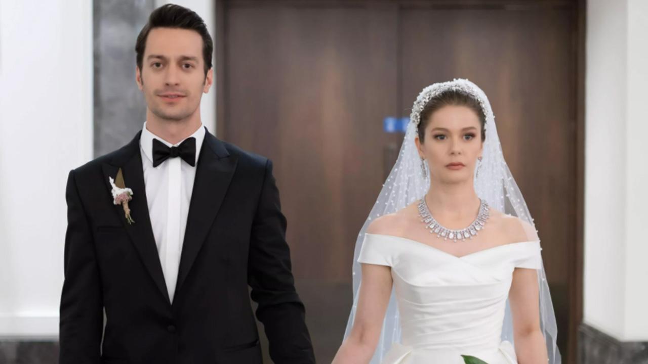 Camdaki kız izleyicisi bu habere isyan edecek! Camdaki Kız dizisinin 2. sezon çekimleri durduruldu!...