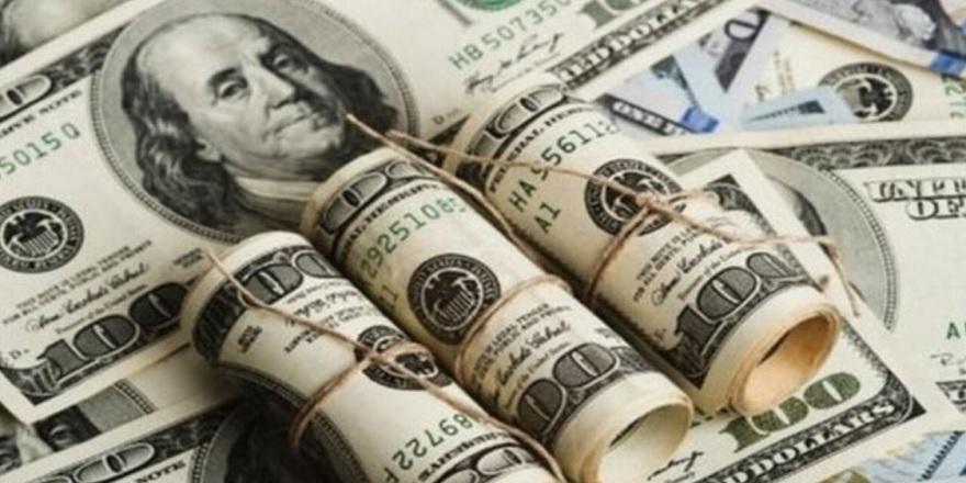 Dolar Fiyatları Düşmeye Devam Edecek mi? Dolar Son durum Nedir? O Kuruluştan Büyük Açıklama…
