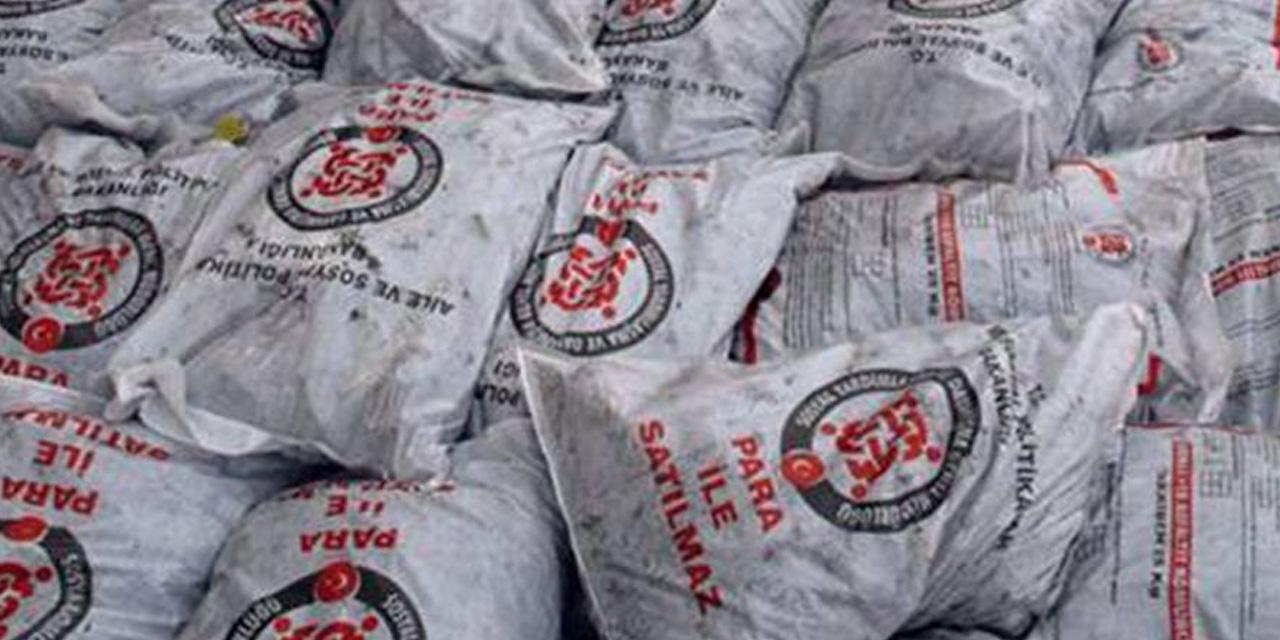 Hükümetten İhtiyaç Sahiplerine Kömür Yardımı! Başvurular Başladı, Hemen Alabilirsiniz…