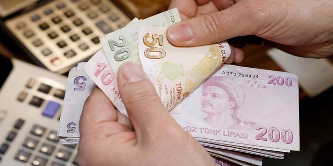 DenizBank'tan 20 Bin TL İhtiyaç Kredisi Müjdesini Verdi! Düşük faiz oranları ile 20 Bin TL Kredi Verilecek…