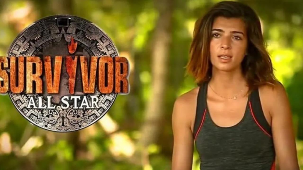 Survivor yarışmacısı Merve Aydın'dan kötü haber geldi! Sevenlerinden dua istemişti annesinin ölüm haberiyle yıkıldı...