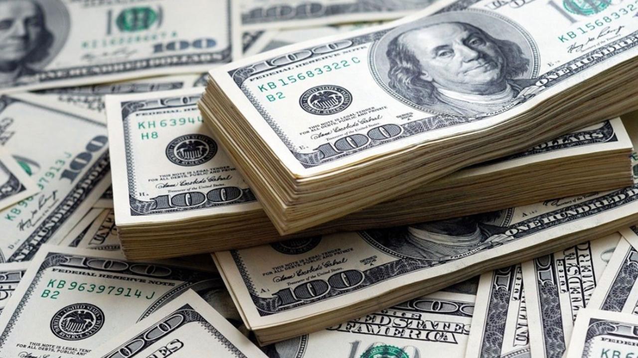Dolar fiyatları yükseliyor! Dolar ne kadar oldu, Euro ne kadar?