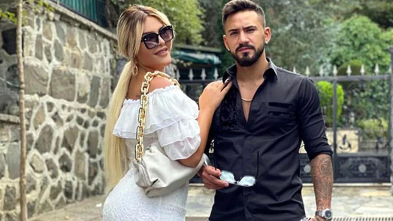 Selin Ciğerci ile Gökhan Çıra'nın cuma günü boşanacağı iddiası gündeme bomba gibi düştü!