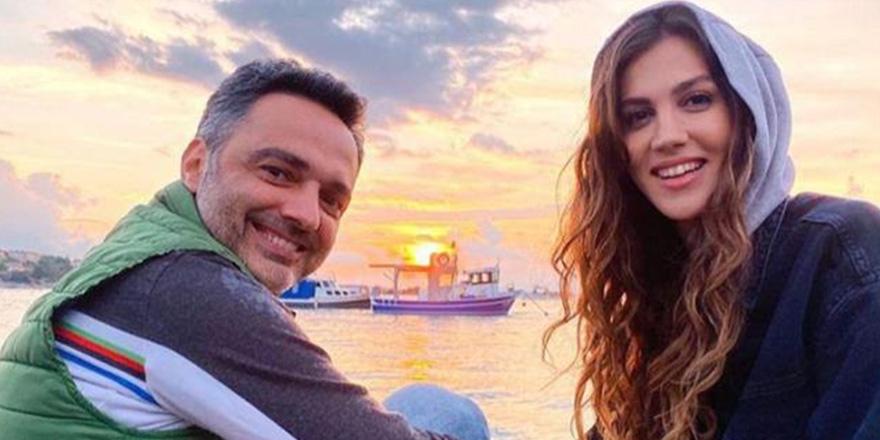 Arda Türkmen'in sevgilisi Melodi Elbirliler'in eski fotoğraflarını gören tanıyamıyor! Resmen estetik mucizesi dedirtiyor...