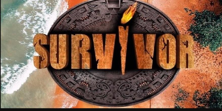 Survivor All Star 2022'nin ikinci yarışmacısı belirlendi! Estetikli haliyle dikkat çekmişti!