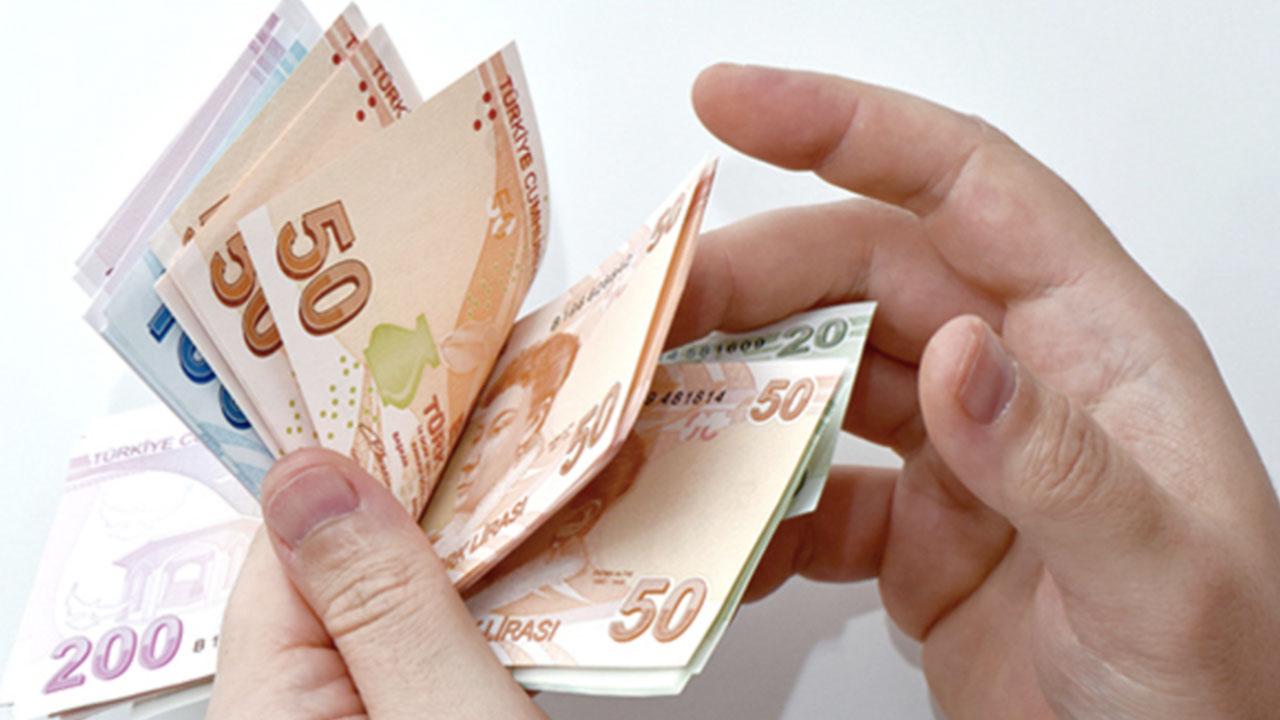 Emeklilik hayali kuran yüz binlerce kişi için kötü haber! Emekli maaşları eksik yatırılacak, emeklilik tarihleri gecikecek...