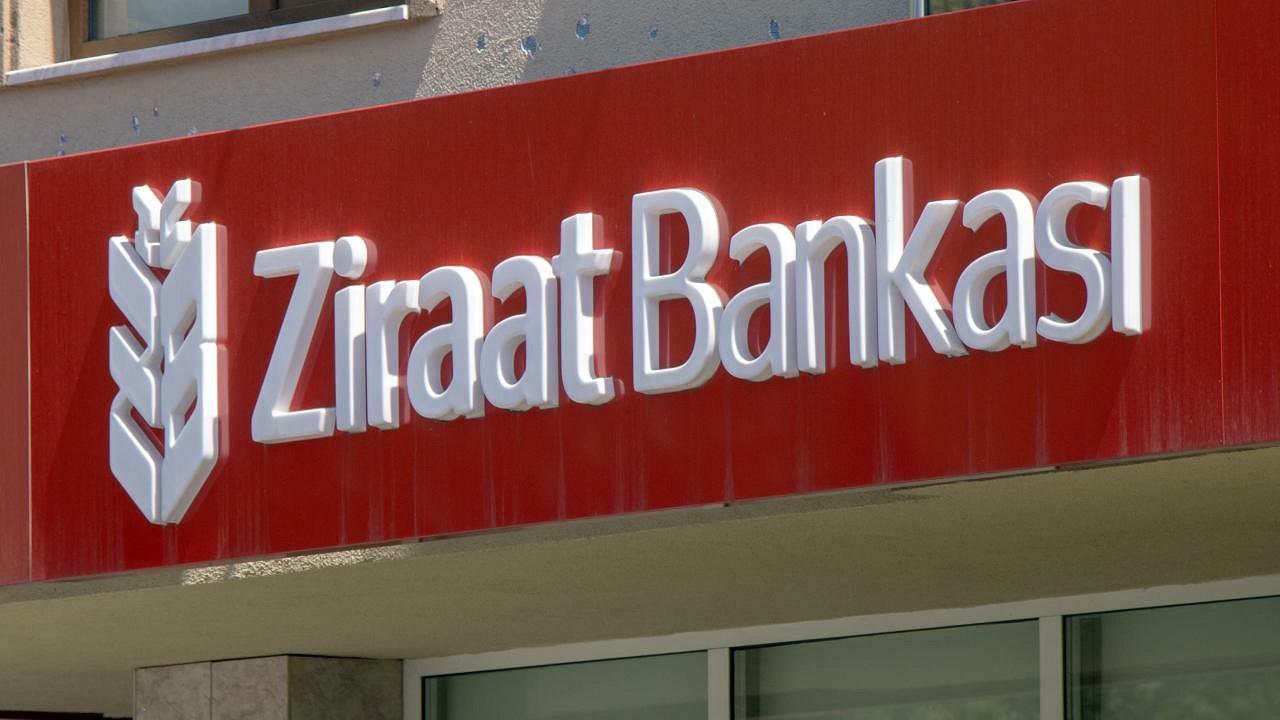 Ziraat Bankasın'dan Müjde: Milyonlarca kişinin Hesaplarına 250 TL yatıracak! Son Dakika Olarak Bugün Duyuruldu