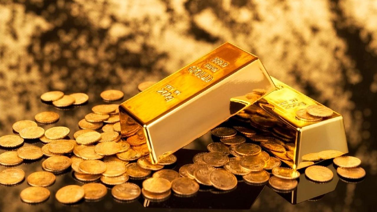 Altın fiyatları uçuşa geçti! Gram altın, çeyrek altın ve yarım altın kaç TL oldu?
