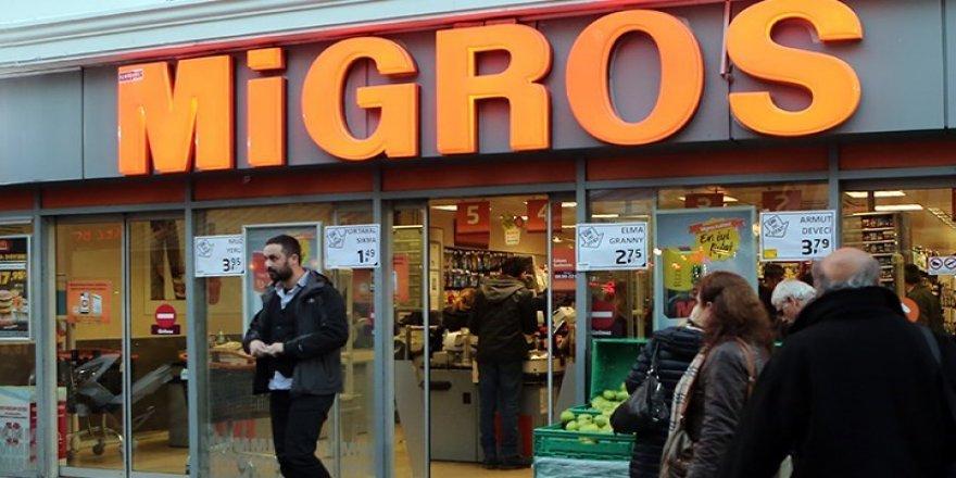 Migros'da Büyük Vurgun Var! Reyonların Altı Üstüne Gelecek! Bu İndirim Bir daha Gelmez! İşte Migros 30 Eylül 2021 Perşembe Kataloğu…