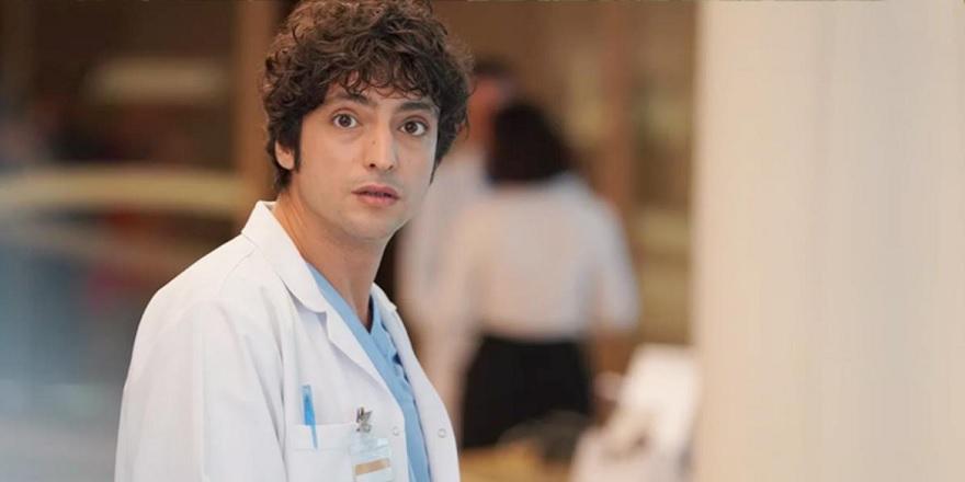 Mucize Doktor dizisinin başrol oyuncusu Taner Ölmez'in, yeni dizisi belli oldu!
