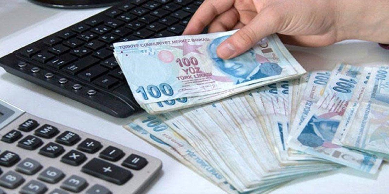 HSBC 5 Bin TL ihtiyaç kredisi kampanyasını açıkladı! Örnek ödeme tablosu ve başvuru ekranı yayımlandı….