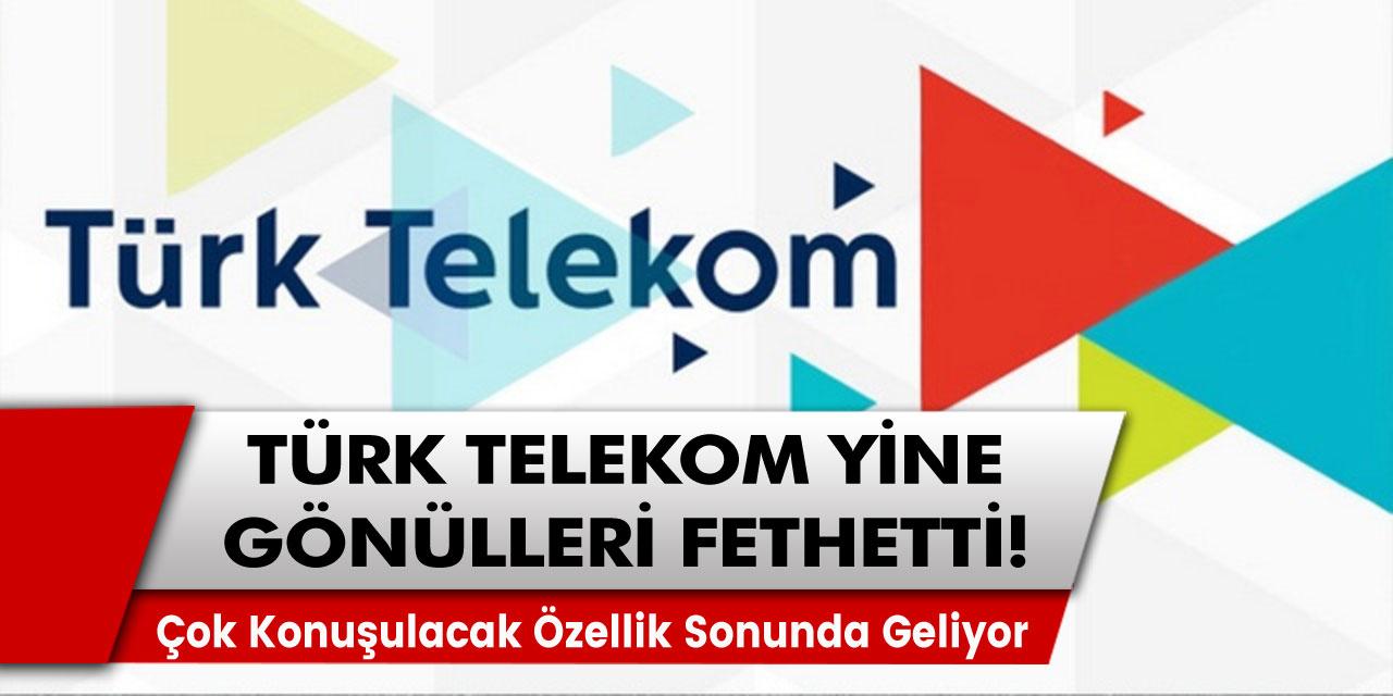 Türk Telekom açıkladı! 25 ilde internetler kesilecek, resmi aıçklama geldi….