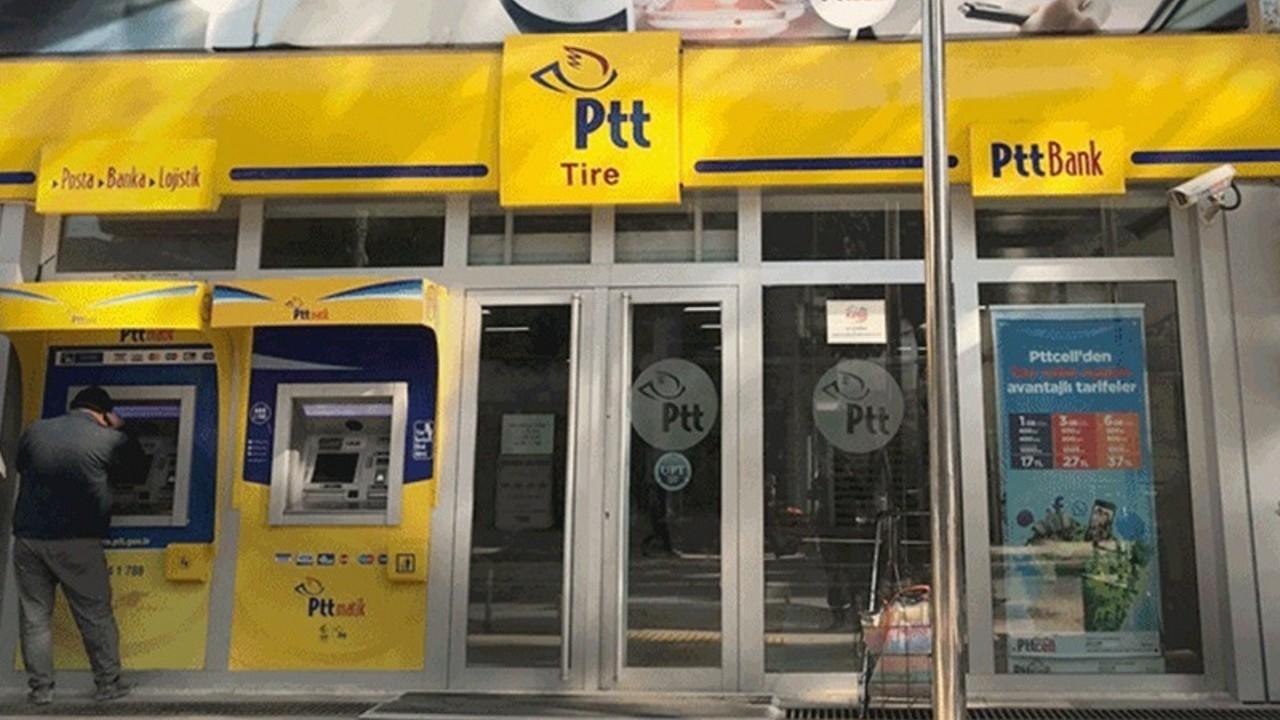 Son Dakika PTT'den Geldi! Büyük Müjde Kimlik ile Gidenlere PTT'den 1500 TL Ödeme Yapılacak!