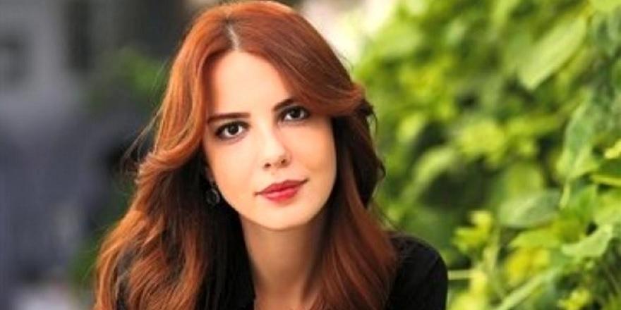 Güzel oyuncu Selen Soyder'in yaşadığı değişim çok konuşulacak!
