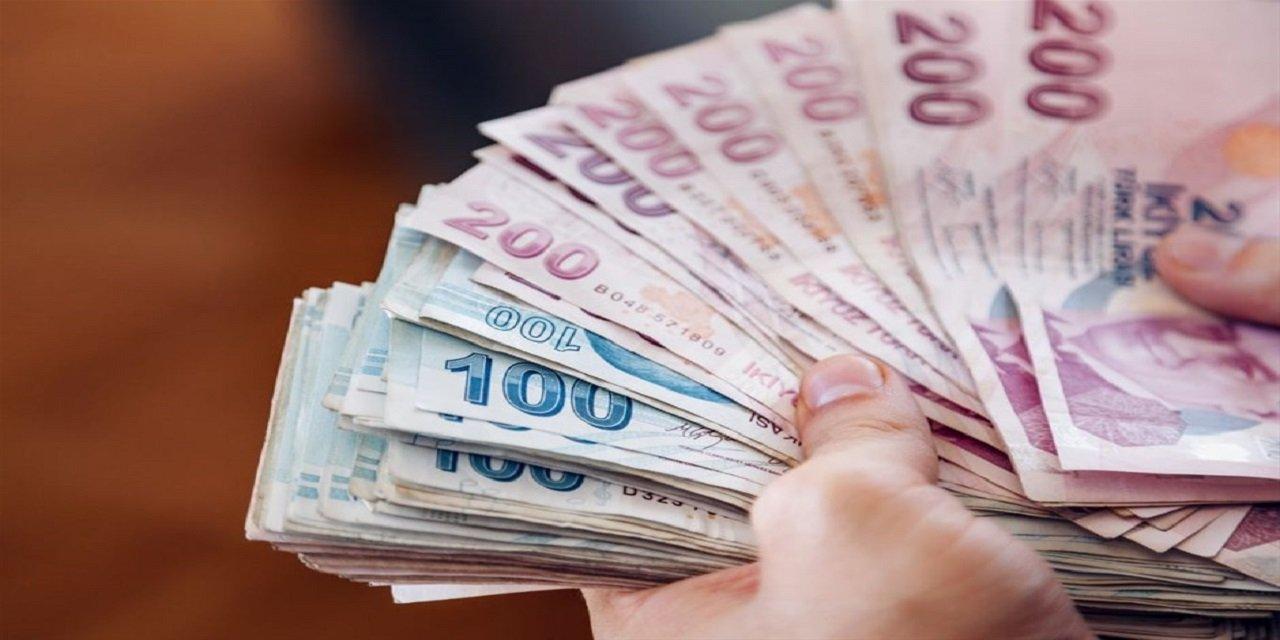 Daha Önce Hiç Devlet Yardımı Almayanlar İçin 1000 TL Sosyal Yardım Fırsatı! Hemen Başvuru Yapıp Ödeme Alabilirsiniz…