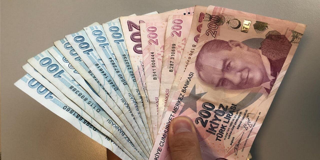 Vatandaşa Büyük Müjde Geldi! 20.000 TL Kredi Desteği Ve 36 Ay Vade İmkanı..! İşte Kredi Detayları…