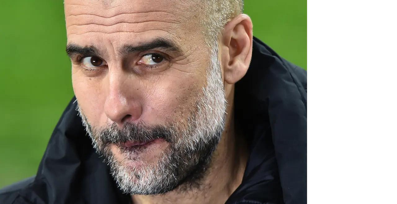 Manchester City'nin Şampiyonlar Ligi'ndeki en büyük tehdidi?