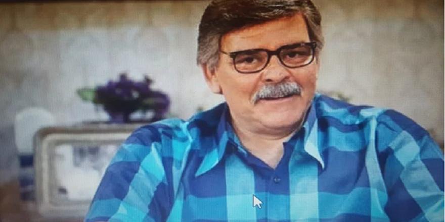 TRT1 ekranlarında hafta içi her gün ekrana gelen Seksenler dizisine bomba transfer!