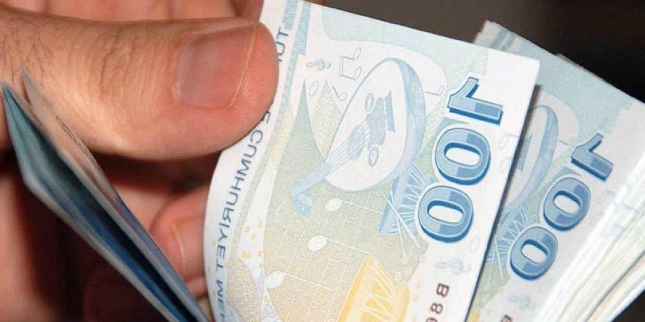 Milyonlarca Emekliye müjde! 414 TL ek ödeme fırsatı bildirildi! Zam sonrası yeni fırsat geliyor…