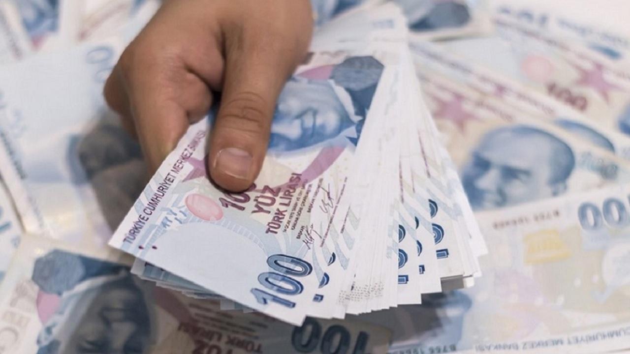 Halkbank, Vakıfbank, Ziraat Bankası Acil Nakit İhtiyacı Olan Herkese 50 Bin TL Nakit Destek Veriyor…