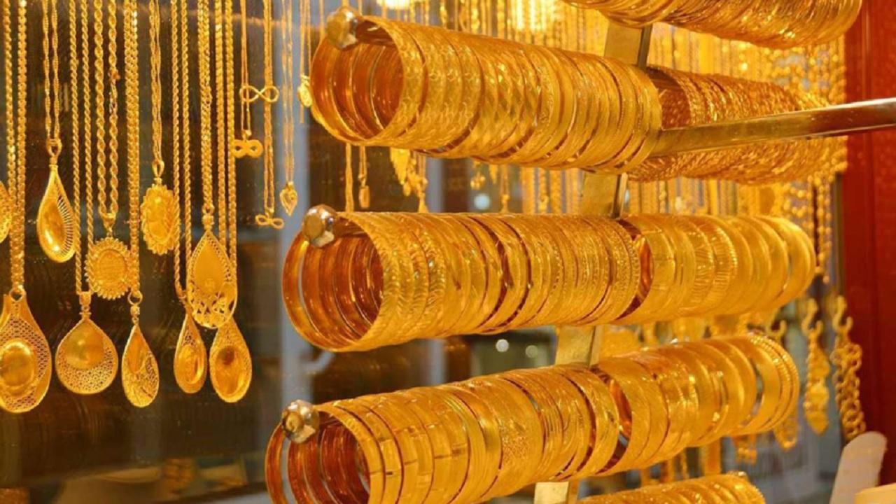 Altın yatırımcısı güne zararla başladı! Bugün altın fiyatları ne kadar?