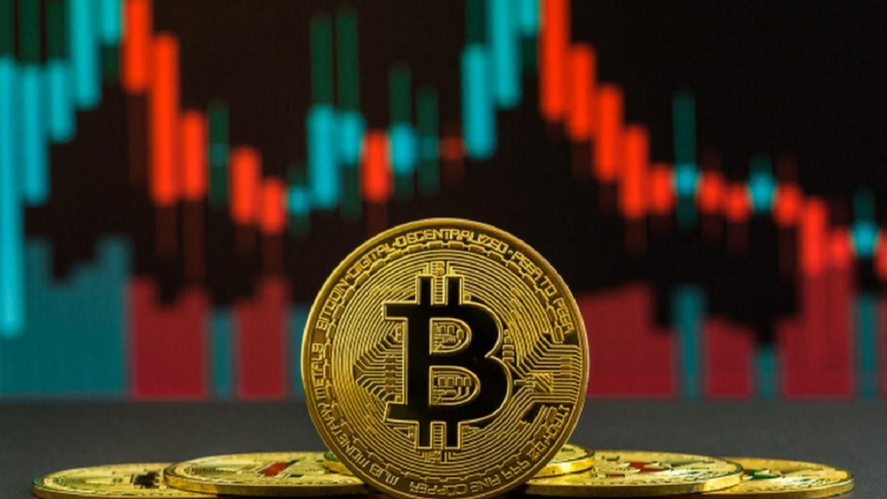 Bitcoin'e para yatıran kazandı zenginliğine zenginlik kattı! Bircoin neden yükseliyor? Bitcoin'in yükselişi sürecek mi?