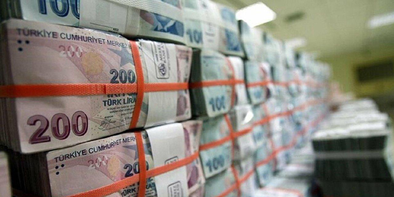 Akbank Direkt Kredi Fırsatını Duyurdu! 75 Bin TL Kredi Verilecek, Başvuran Parayı Alıyor…