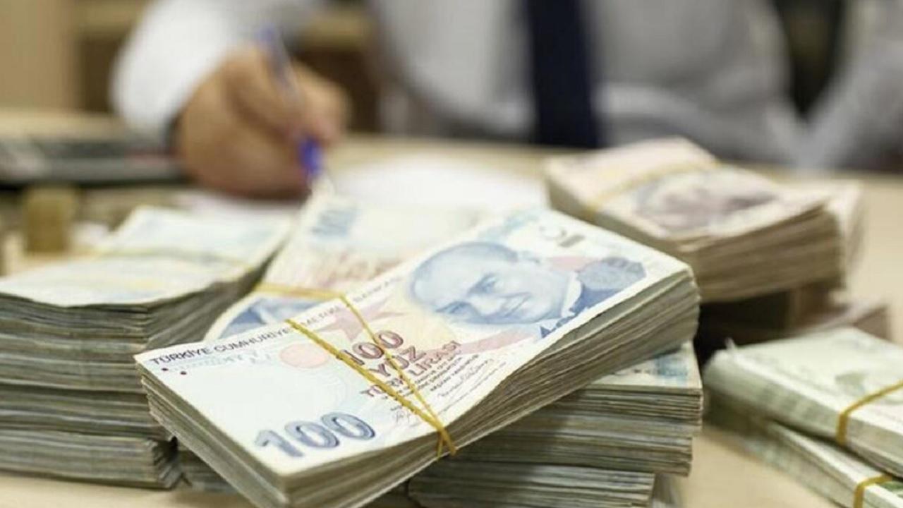 PTT Büyük Müjde! Kefilsiz Şartsız 30.000 TL Kredi Kampanyası Başladı...
