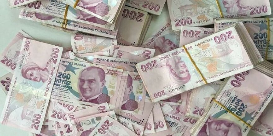 Şekerbank, Halkbank ve QNB Finansbank'tan Konut Kredisi Müjdesi Geldi! Bu Sabah Açıklandı!