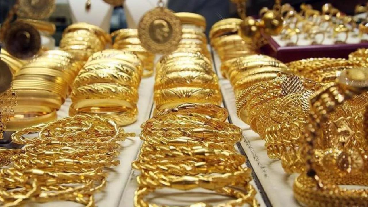 Altın Fiyatlarında Son Dakika Gelişmesi! Altın Almalı Mı Satmalı Mı?