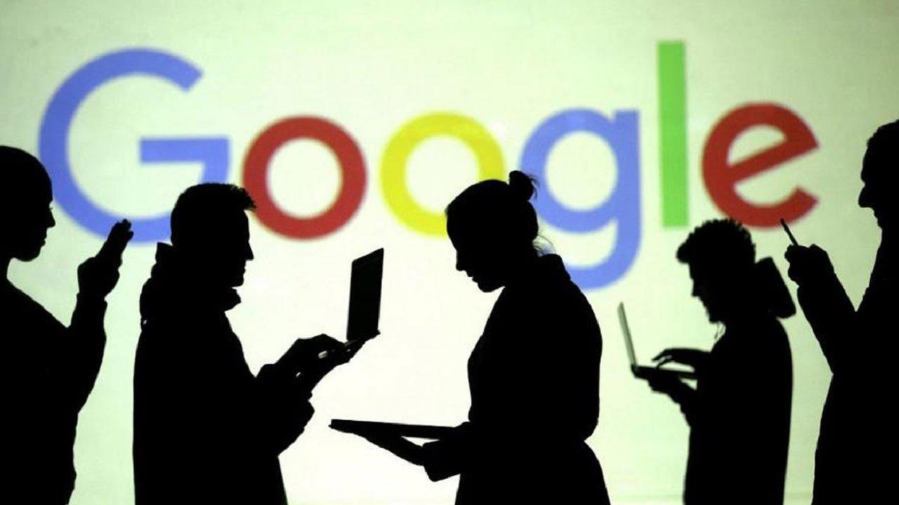 Google, yavaş yüklenen web sitelerinin ipini çekti! Yavaş yüklenen web sitelerini cezalandıracak...