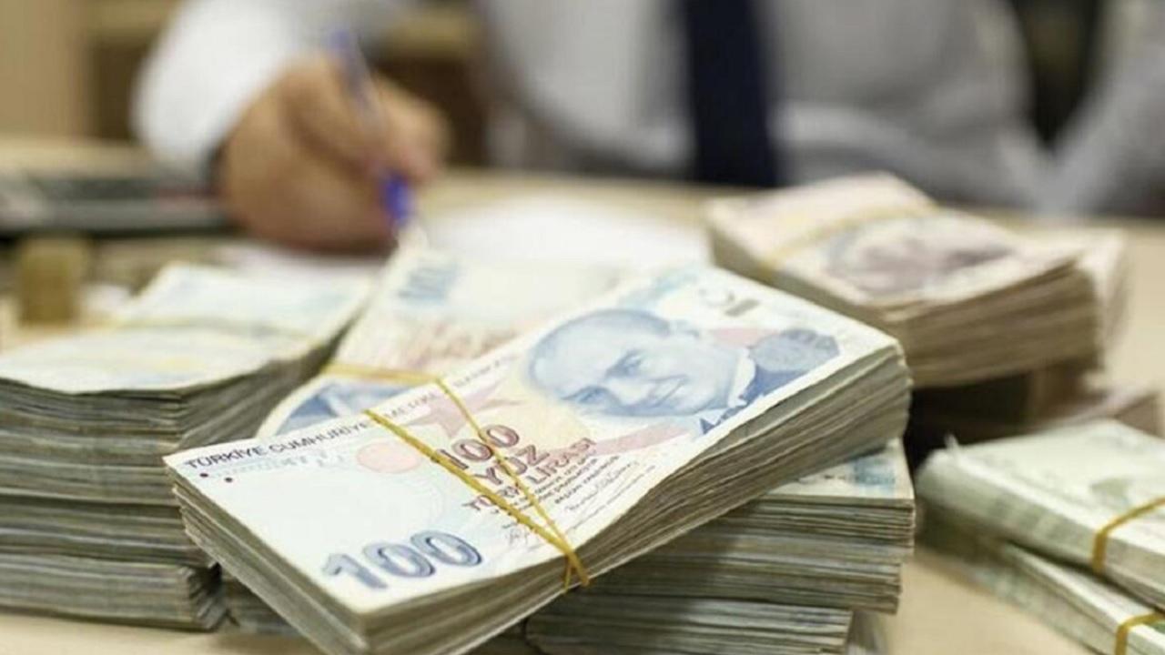 Ziraat Bankası, ING Bank ve Garanti Bankası yarışa girdi! Emeklilere 0,79 faiz oranıyla kredi kampanyası yaptı...