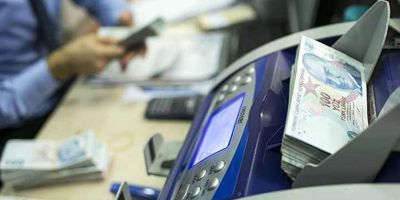 ING'den 3 ay ertelemeli kredi fırsatı! Sadece 75 TL taksitle, kredinizi hemen alabilirsiniz…