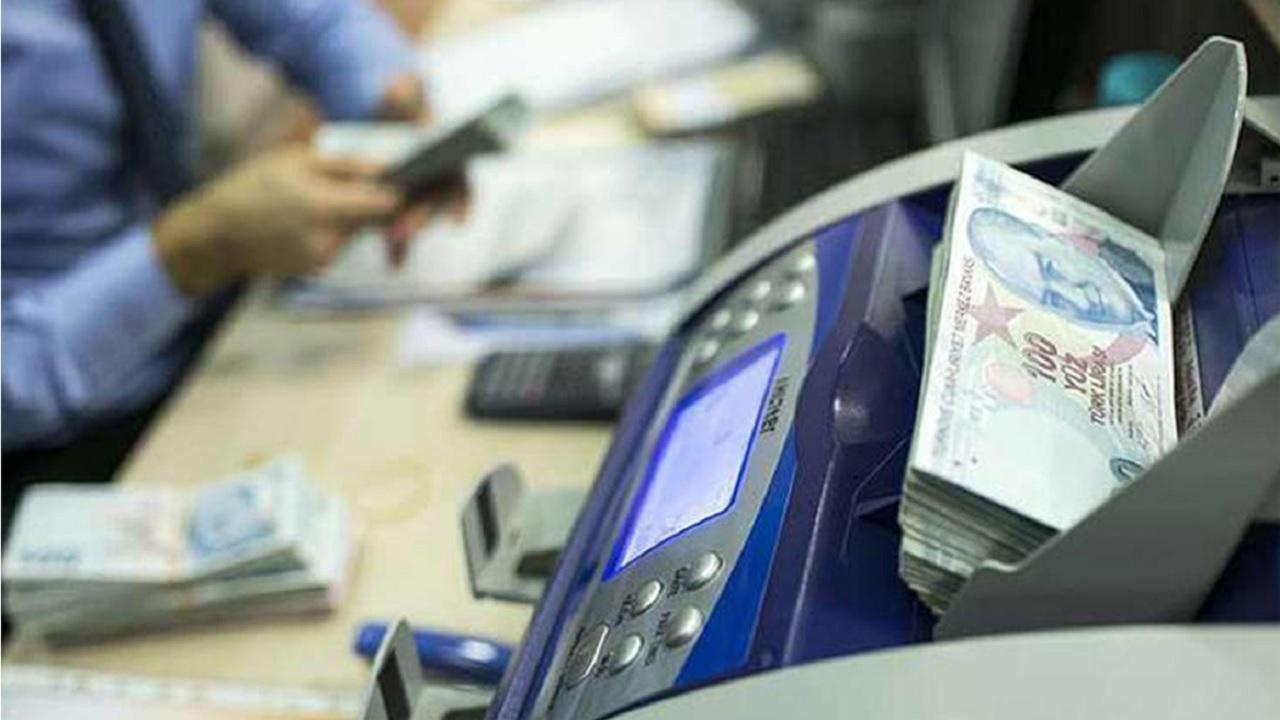Ziraat Bankası, Halkbank ve Vakıfbank 0,39 ve 0,59 faizle kredi haberini duyan bankalara koşuyor! Başvurular başladı aman gecikmeyin...