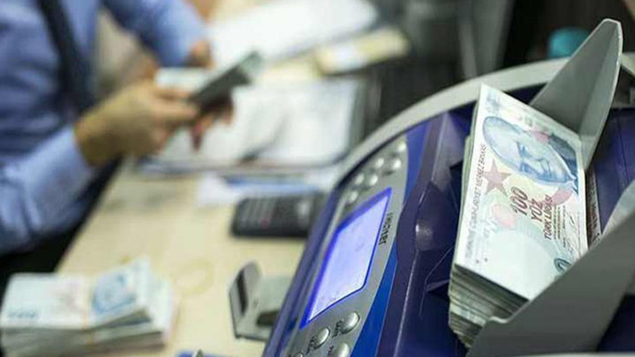 QNB Finansbank'tan Sıfır ''0'' faizli 20 Bin TL kredi hamlesi geldi! Acil nakit ihtiyacı olanlar için faizsiz 20 bin TL veriliyor...