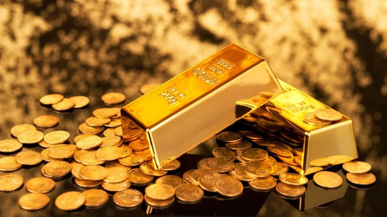 Altın fiyatları haftaya düşüşle başladı! Bugün çeyrek altın ne kadar, gram altın kaç TL?