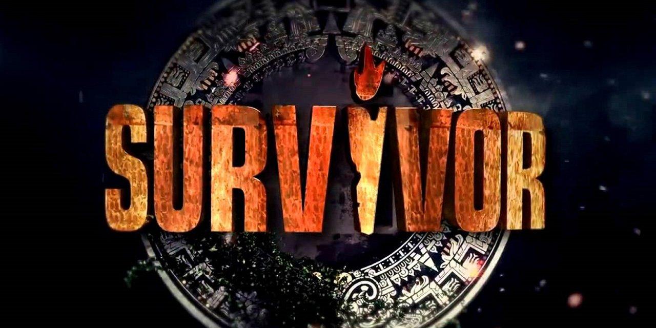 Survivor 2021 Muhteşem Yarışmacılarla Yayına Başlama Tarihi Beli Oldu! Survivor 2021 Ne Zaman Başlıyor?