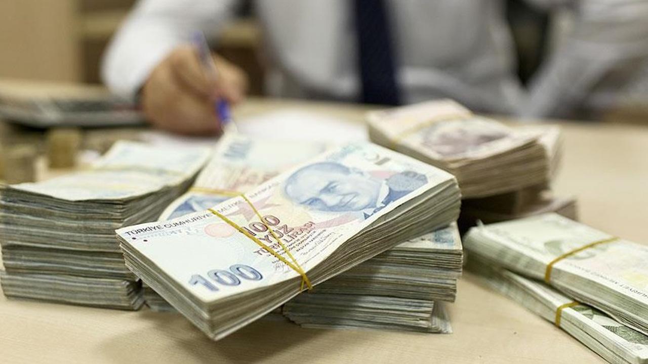 Müjde bankalar yarışa girdi! Konut almak isteyenlere Ziraat Bankası, Halkbank, İNG, TEB, Vakıfbank, 124 ay vade ile 150 bin tl destek veriyor...