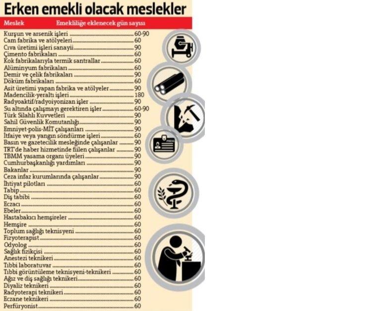haberzamani.jpg