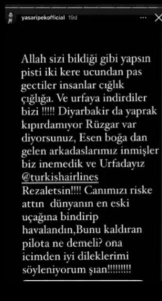 yasar-ipek-diyarbakir.jpg